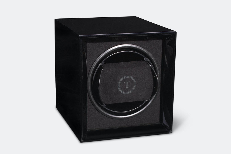 Single Winder - Black (-$190)