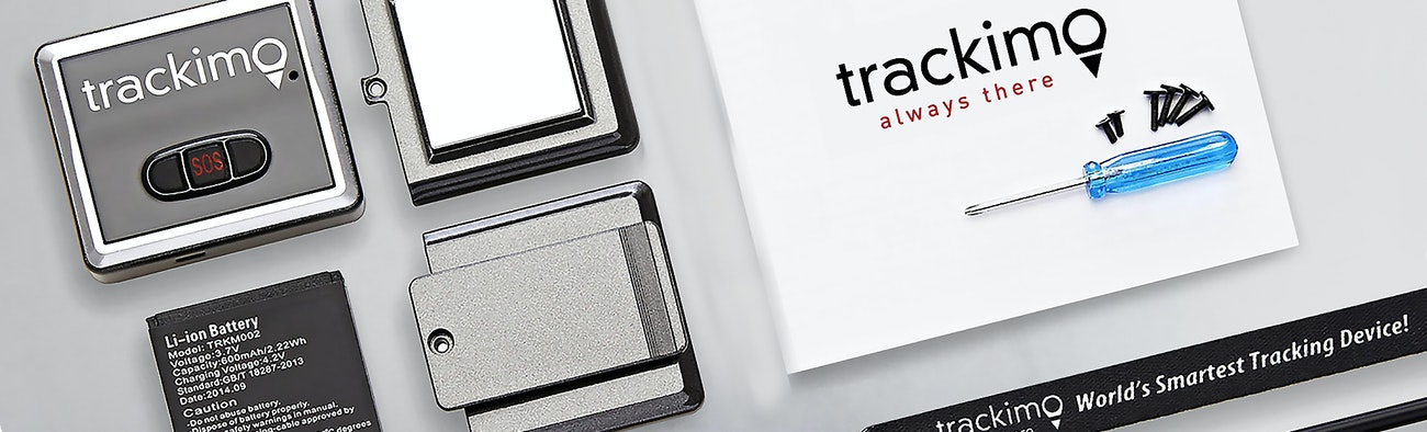 trackimo gps gsm tracking device price reviews massdrop. Black Bedroom Furniture Sets. Home Design Ideas