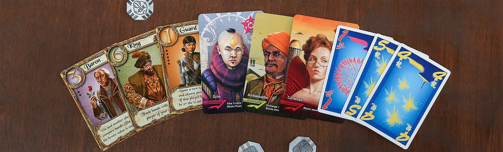 Travel Game Bundle