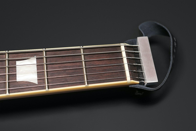 Traveler Guitar EG-1 Custom Gold