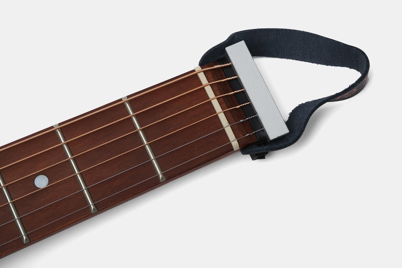 Traveler Guitar Ultra-Light Acoustic (Natural EDN)