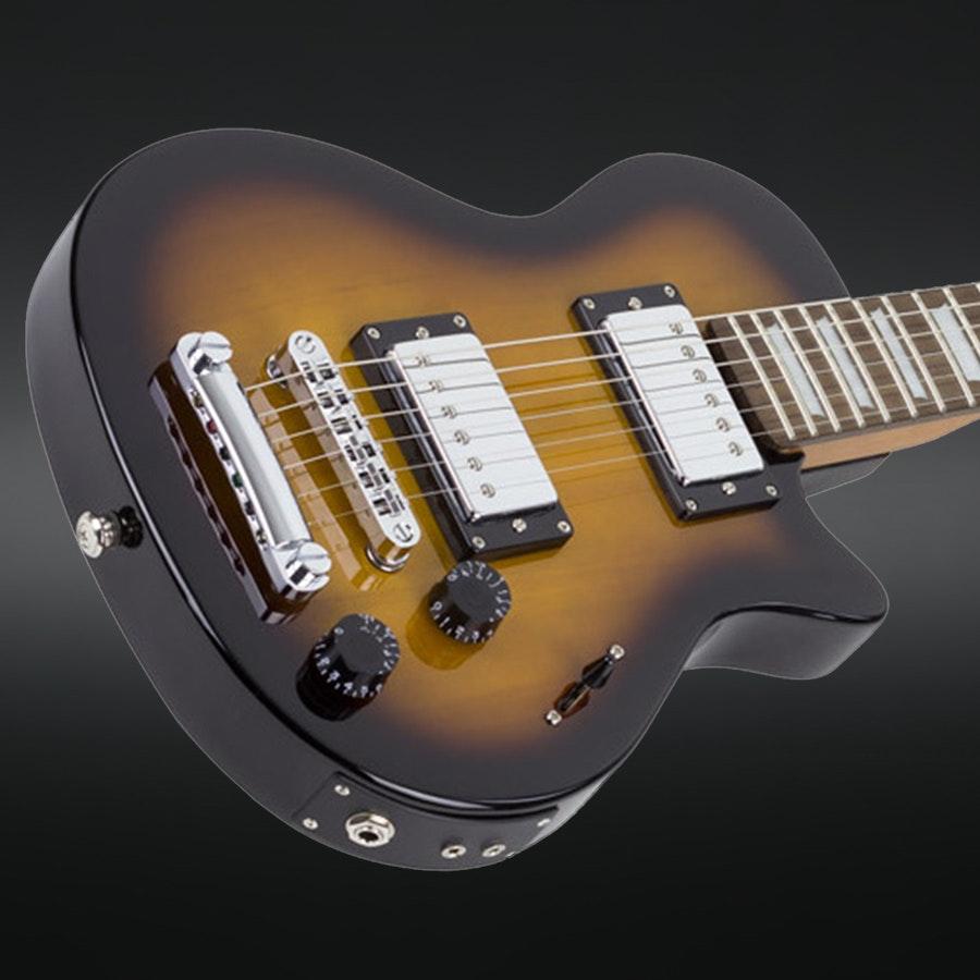 Traveler Guitar B-stock Sonic L-22 Guitar