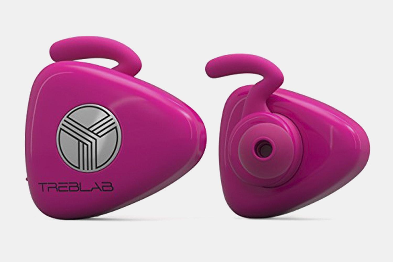 X11 Pink (+ $10)