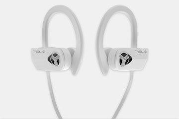 XR500 White