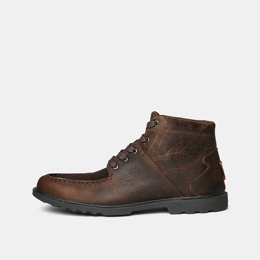 TREDAGAIN Claystone Boots