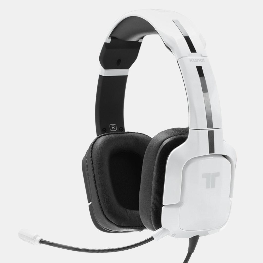 Tritton Kunai Pro 7.1 Gaming Headset | Price & Reviews | Drop ...