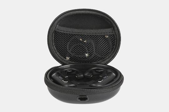 TRN BT20S Pro Bluetooth 5.0 Module Adapter