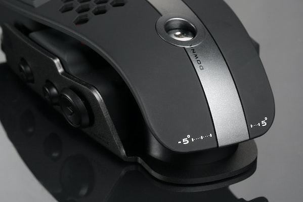 Tt Esports Level 10m Hybrid Wireless Gaming Mouse Price