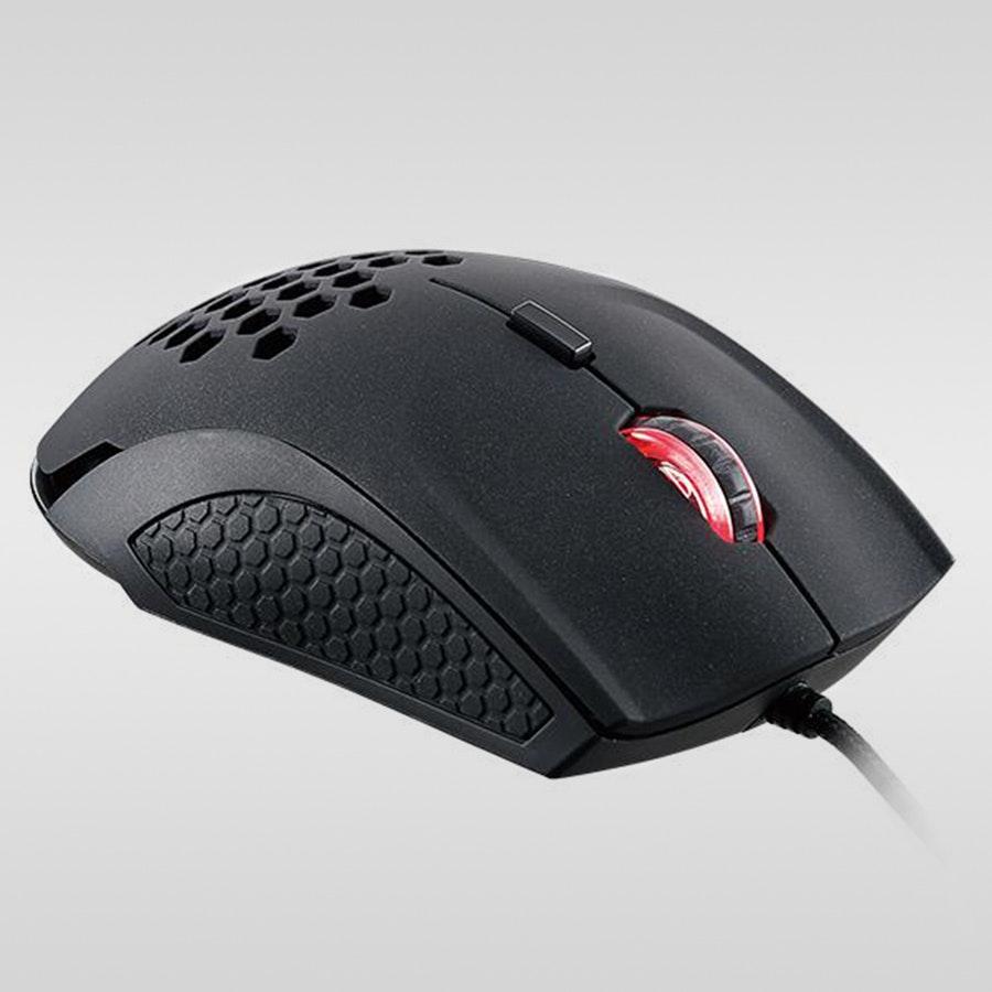 Tt eSports Ventus X RGB Gaming Mouse