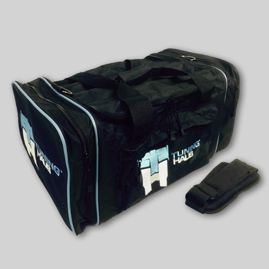 Tuning Haus Pro Equipment Bag