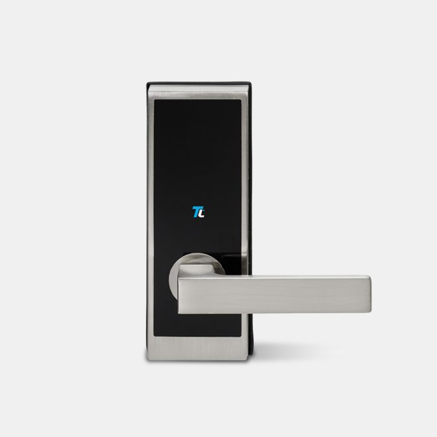 TurboLock TL-100 Bluetooth Smart Lock
