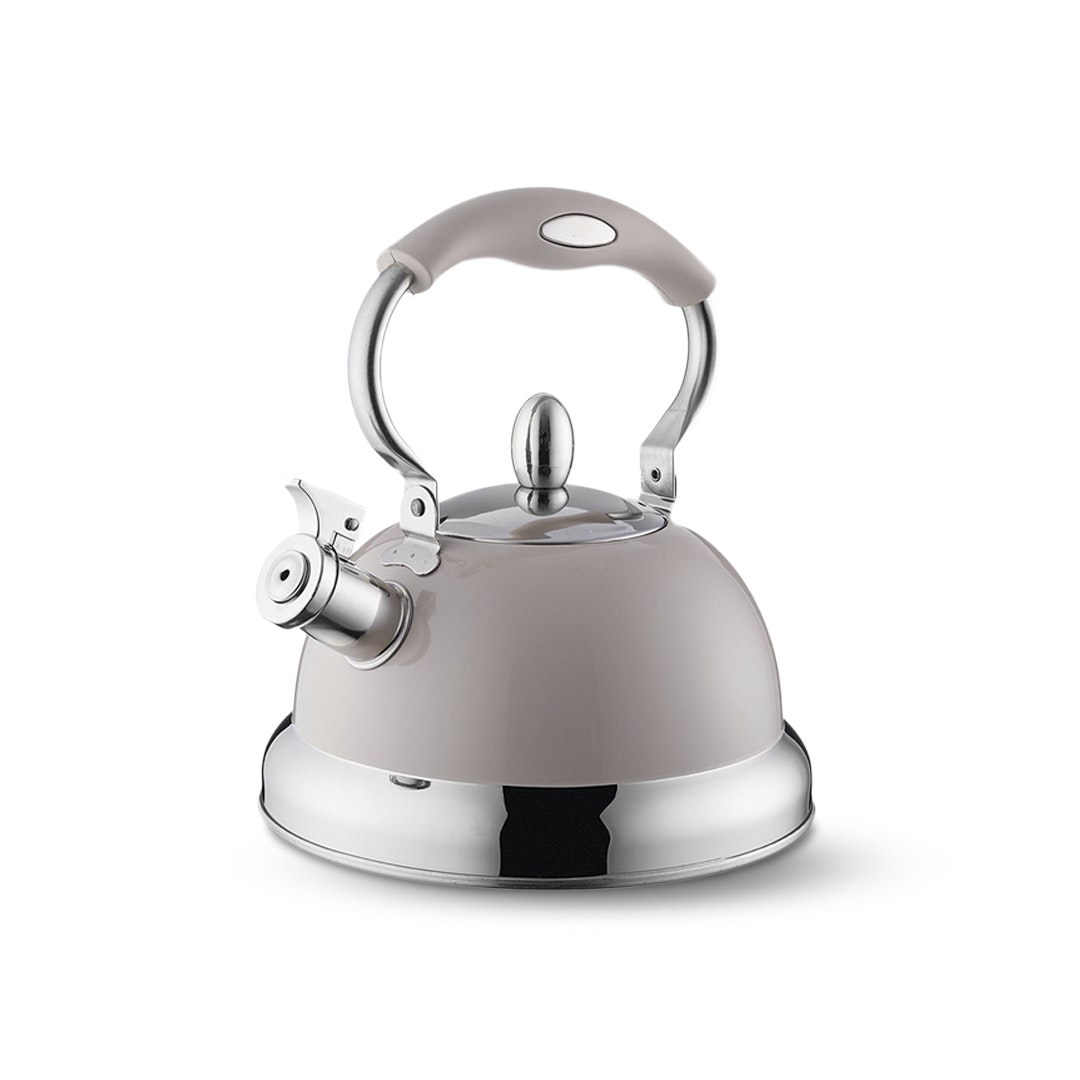 Typhoon Living Kitchen Tea Kettle