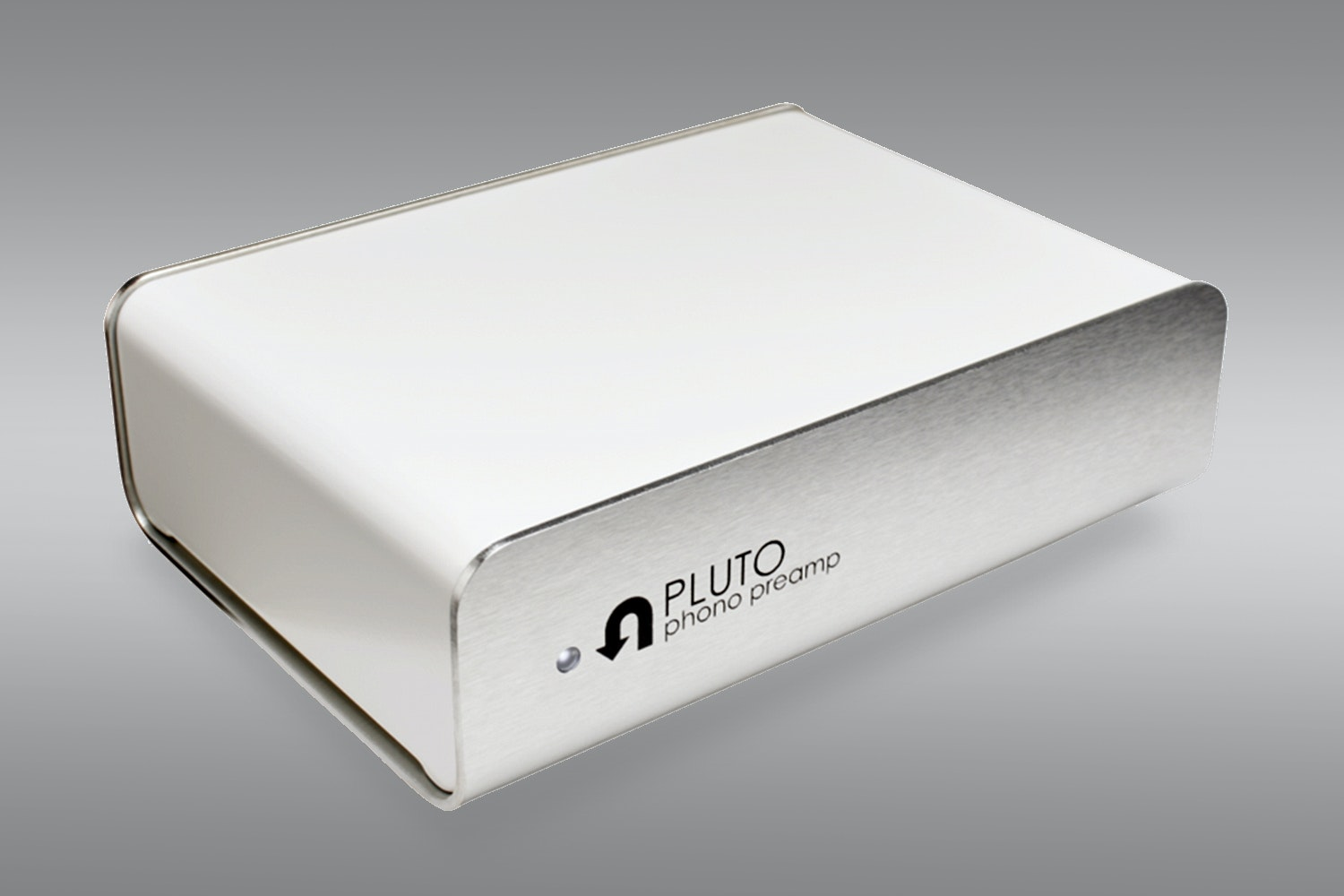 U-Turn Audio Pluto Phono Preamp