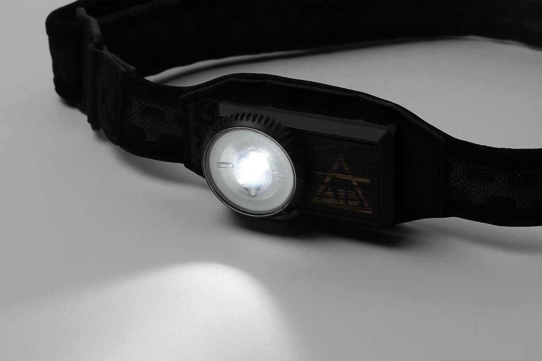 UCO Air Headlamp