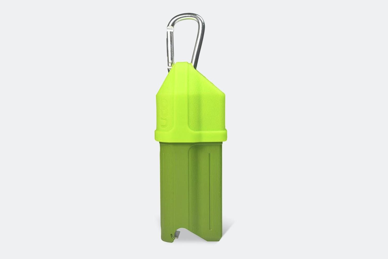 UCO Stormproof Torch & Bottle Opener (2-Pack)