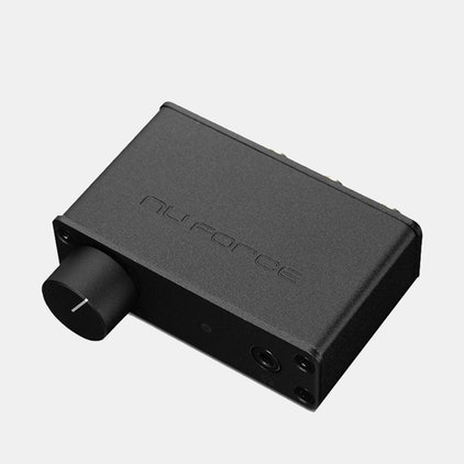 Best Amp Combo DACs under $100 | August 2019 | Drop (formerly Massdrop)