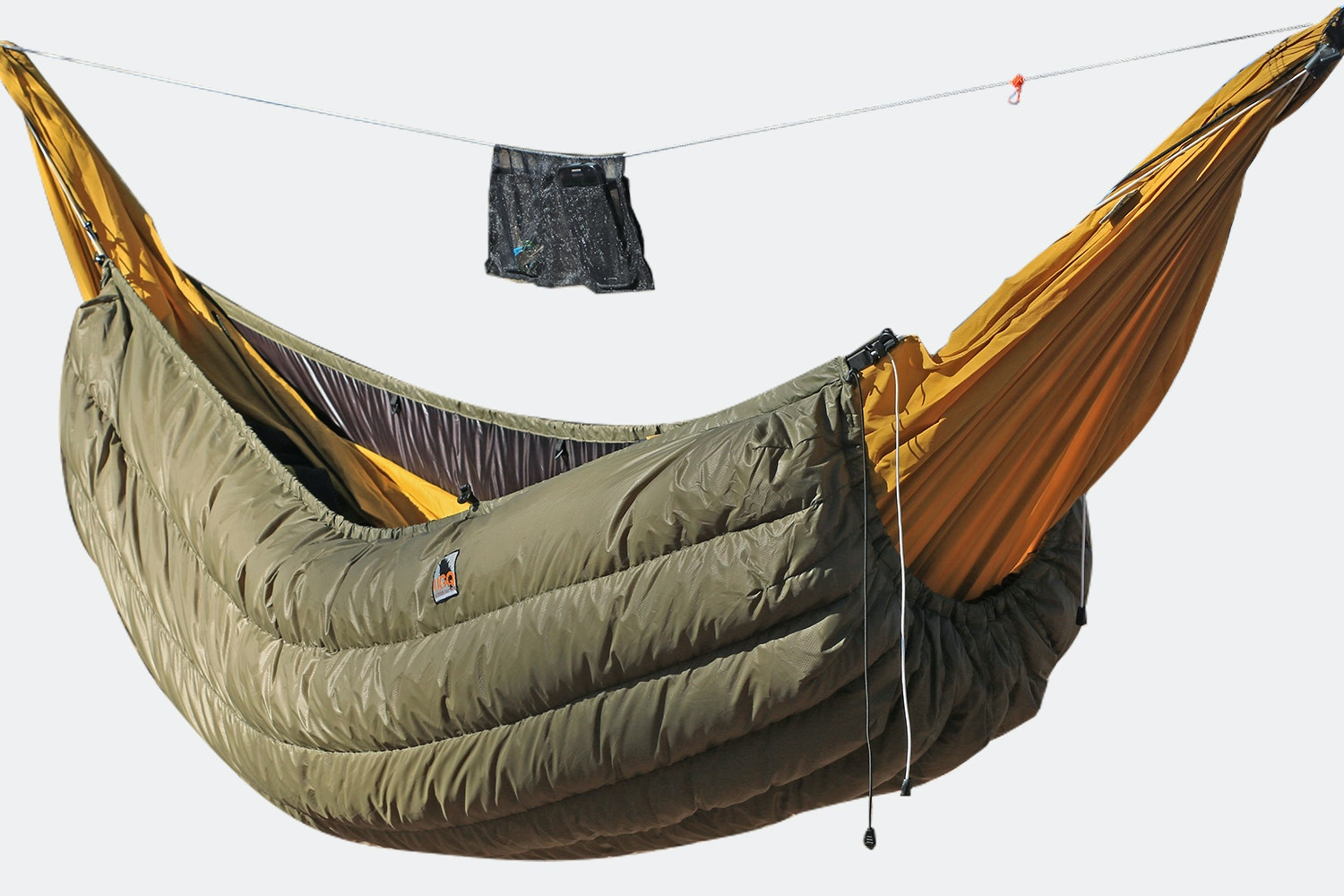 ugq zeppelin underquilt ugq zeppelin underquilt   price  u0026 reviews   massdrop  rh   massdrop