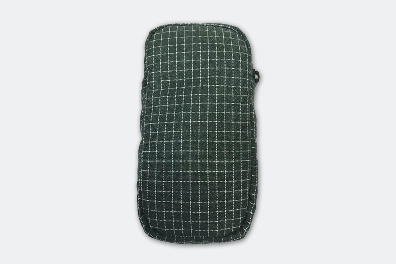 Original Green (+$17)