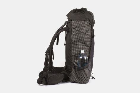 b45e53a49eb5 You ll also have the option of adding a shoulder strap pocket (+  17) and a  pack cover (+  26) in a variety of colors.