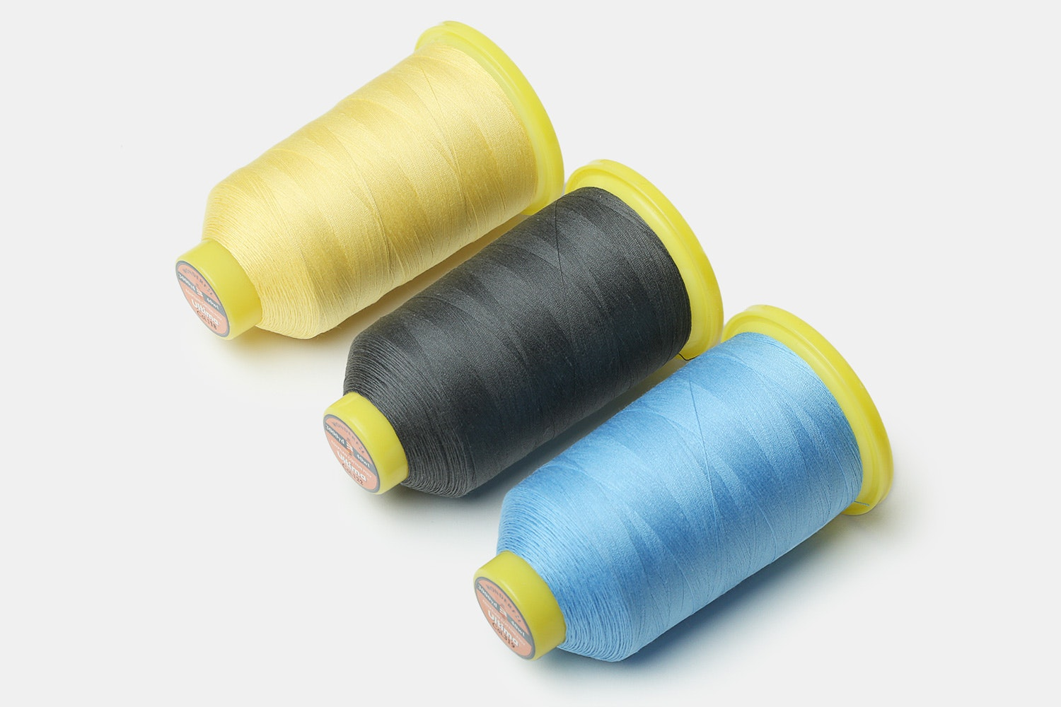 Ultima 40-Weight Thread by WonderFil (2-Pack)