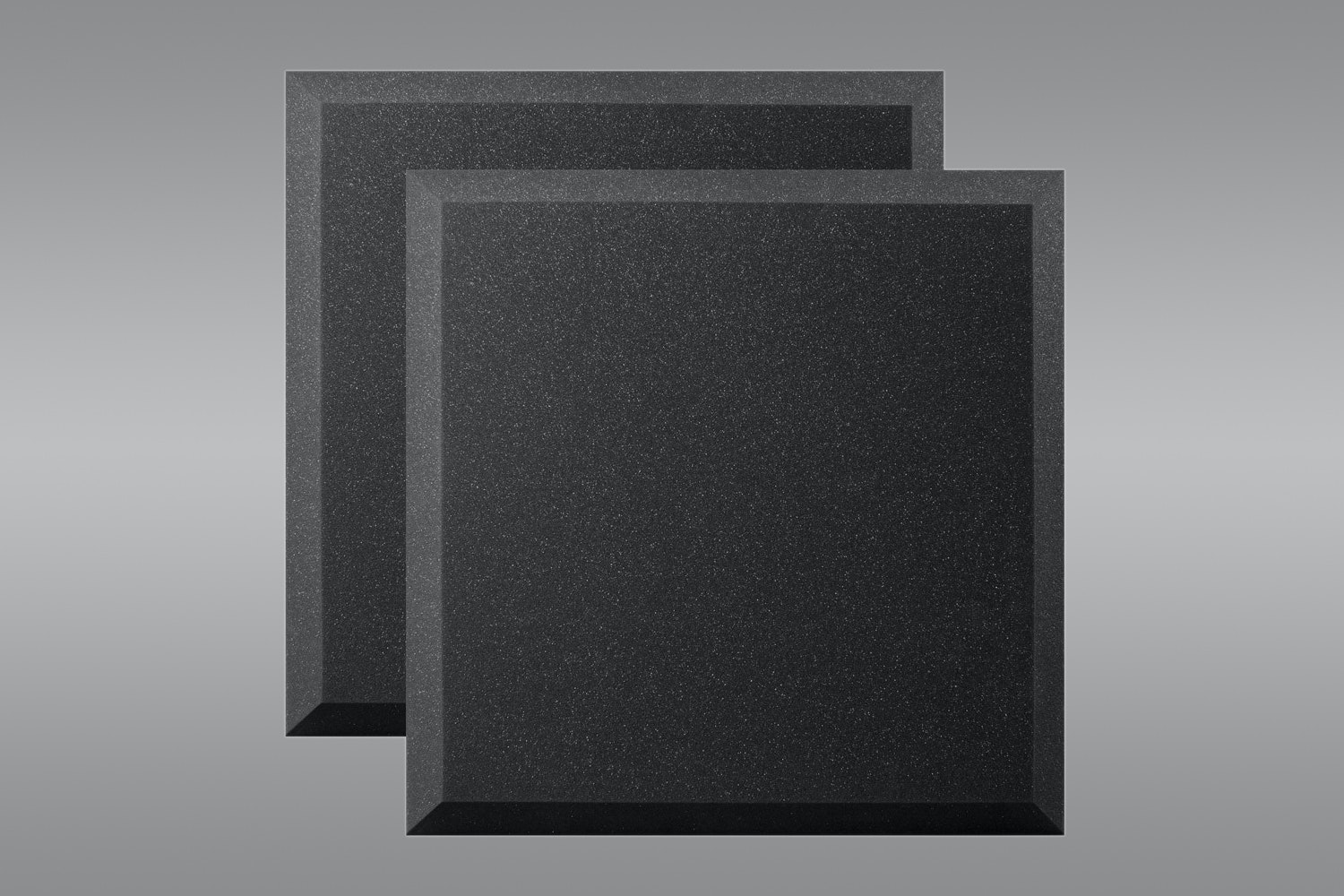 Set of 2 Ultimate Acoustic Panels