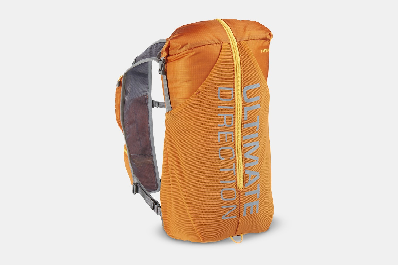 Fastpack 15 – Autumn
