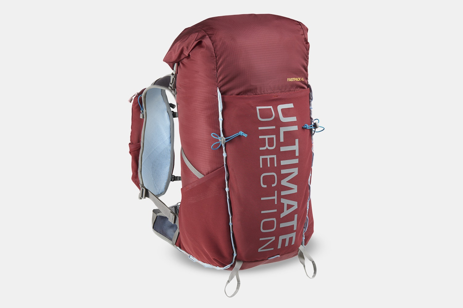 Fastpack 45 – Canyon (+ $55)