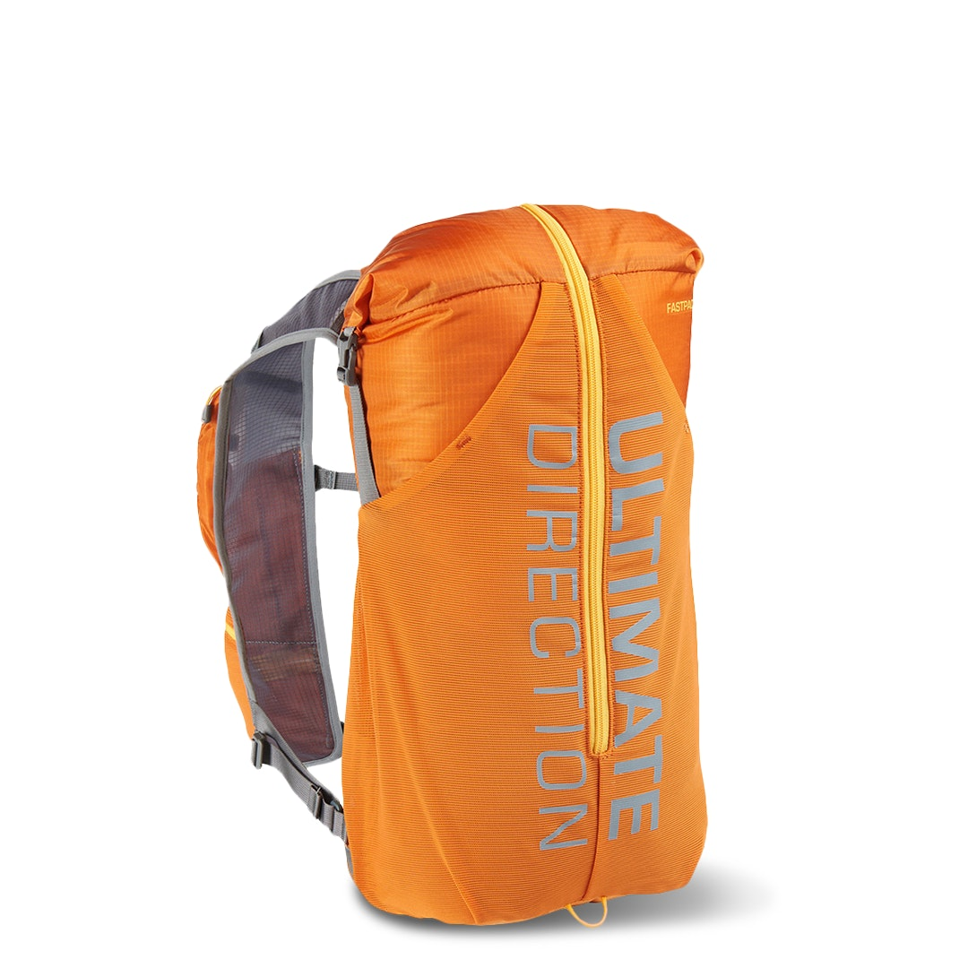 Ultimate Direction Fastpacks