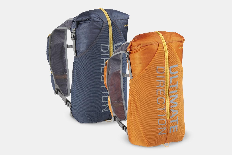 Ultimate Direction Fastpacks