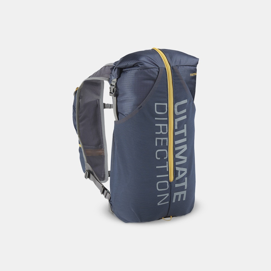 Ultimate Direction Fastpack (2017)