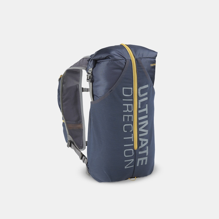 Ultimate Direction Fastpack (2017)