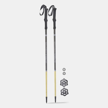 Ultimate Direction FK Carbon Trekking Poles