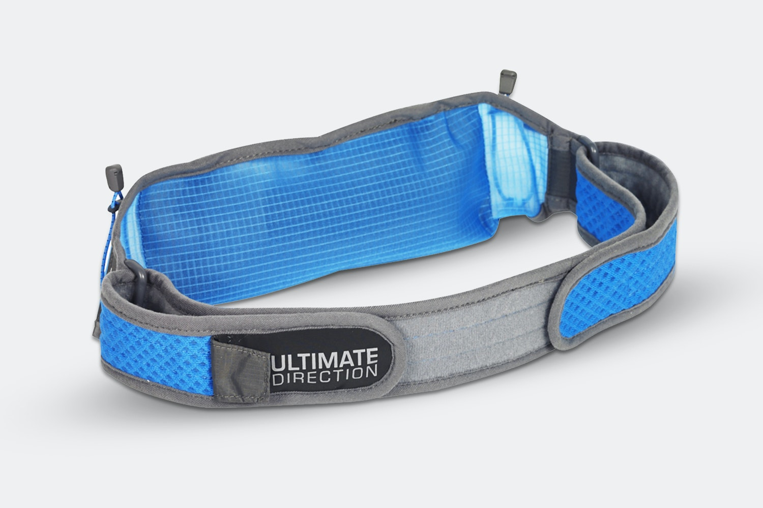 Ultimate Direction Groove Running Belts