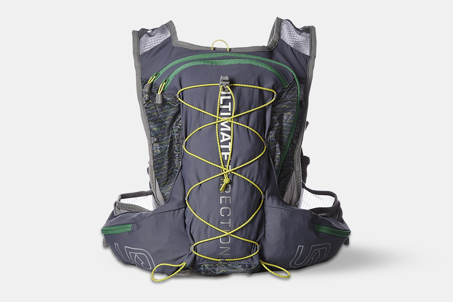 Ultimate Direction Jurek FKT Vest