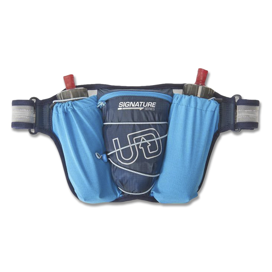 Ultimate Direction Ultra 4.0 Hydration Belt