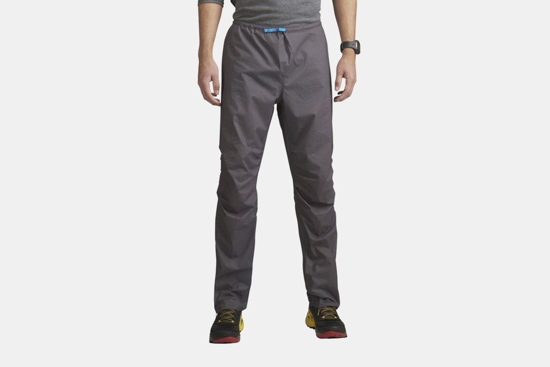 Men's Pant (- $45)