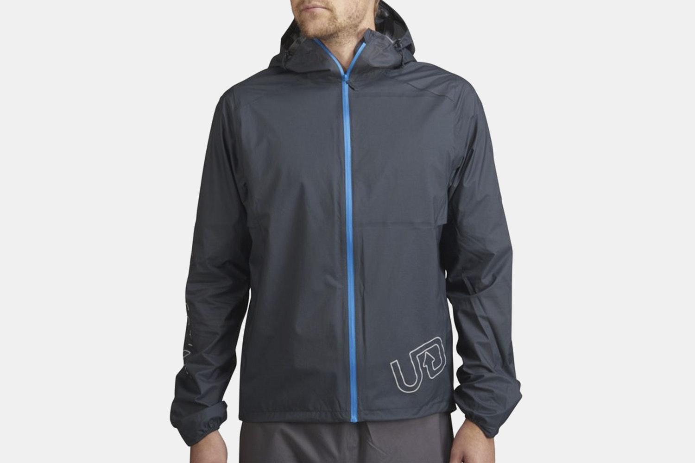 Ultimate Direction Ultra V2 Jacket/Pants