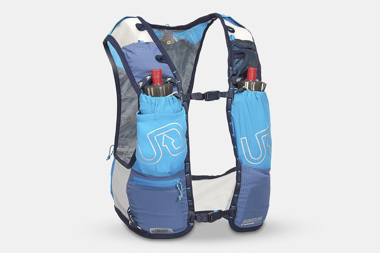 Ultra Vest 4.0 – Signature Blue