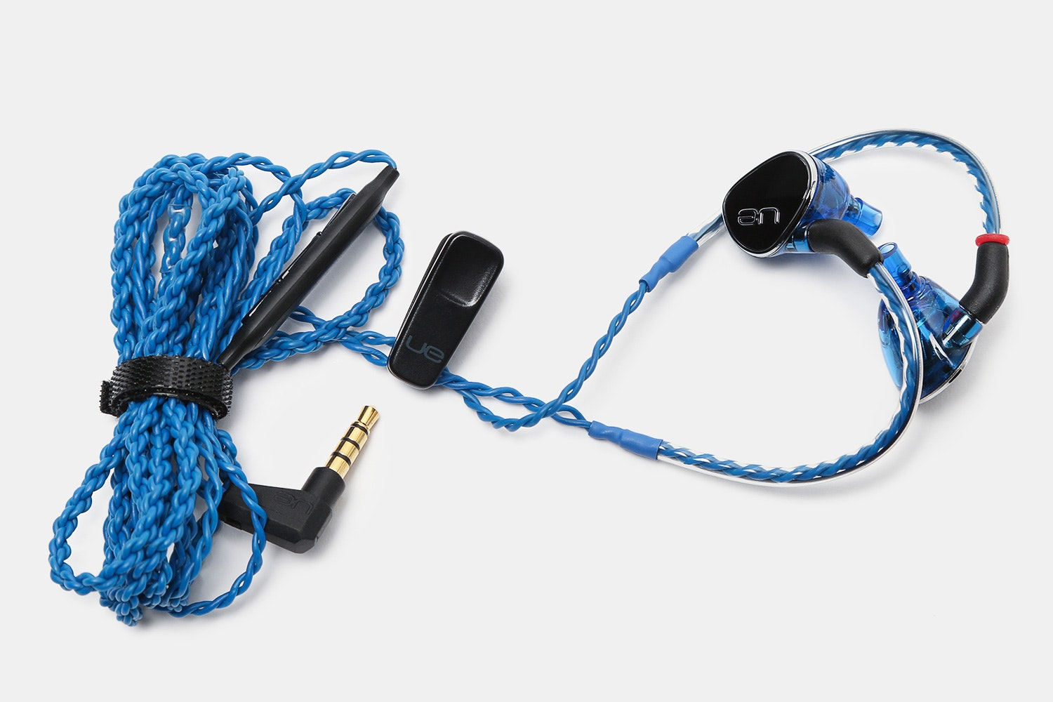 Ultimate Ears UE900s IEM