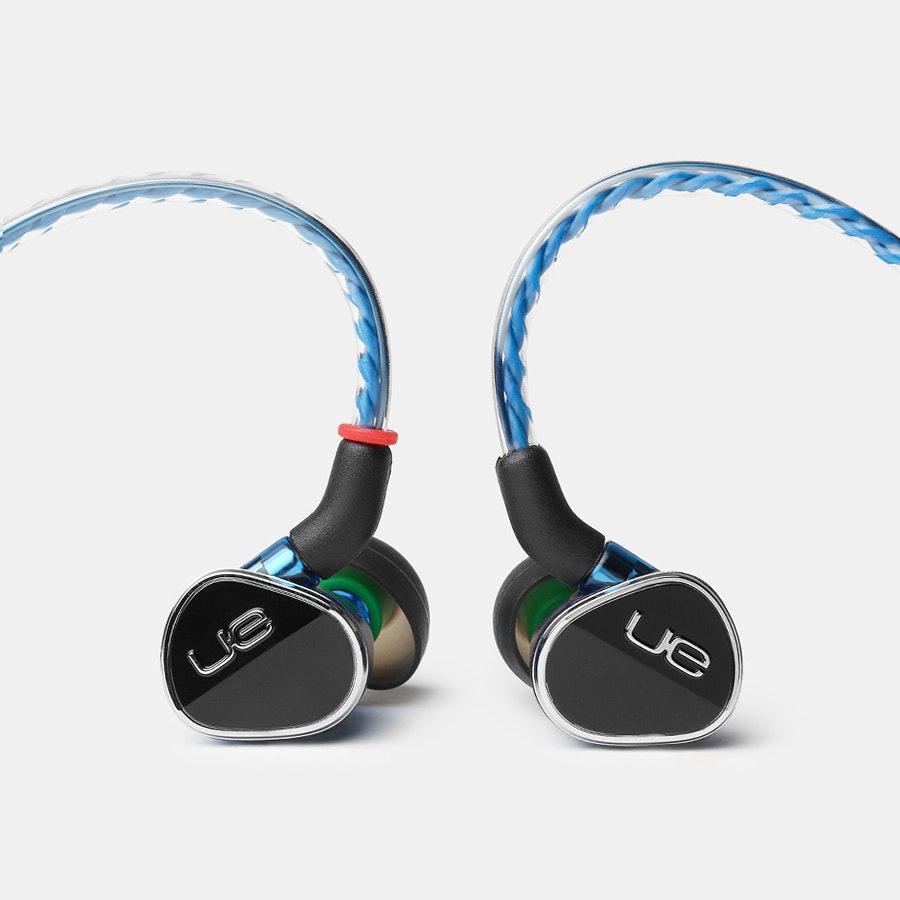 Ultimate Ears UE900s IEM