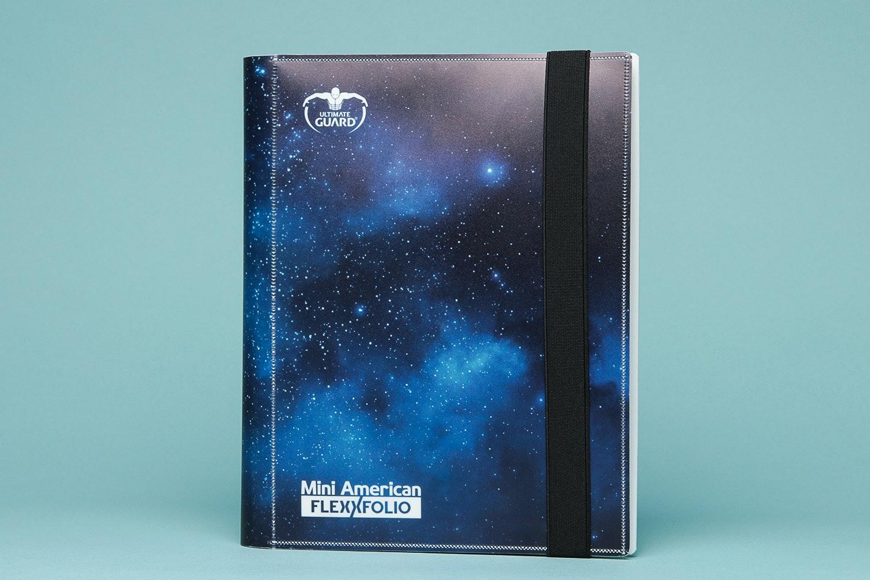 Mini American Flexxfolio (for X-Wing)
