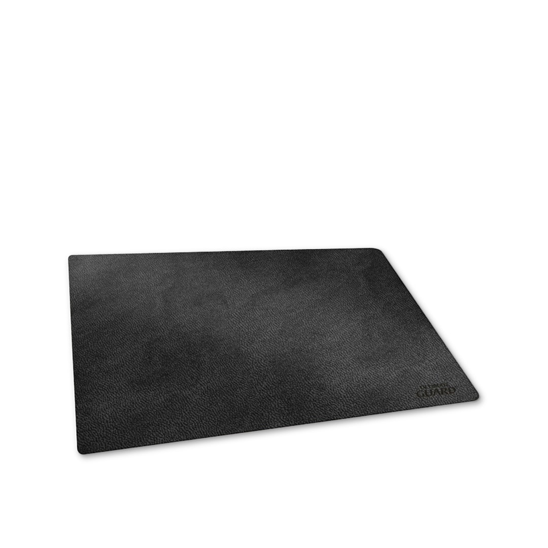 Ultimate Guard SophoSkin Playmat (2-Pack)