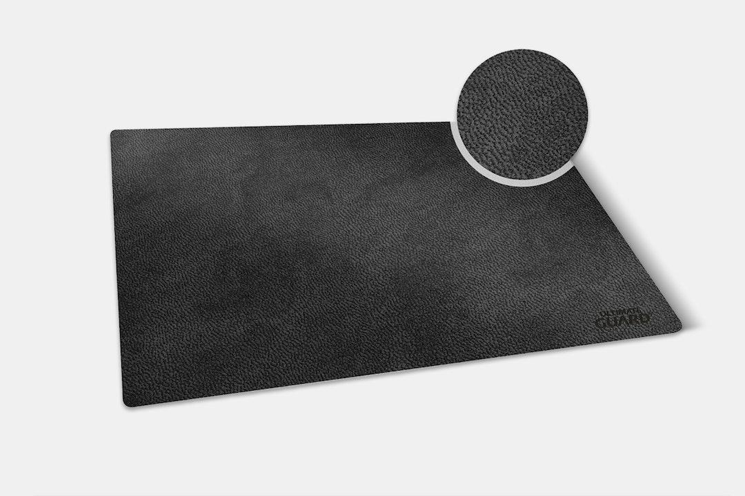 Ultimate Guard SophoSkin Playmat (2-Pack)