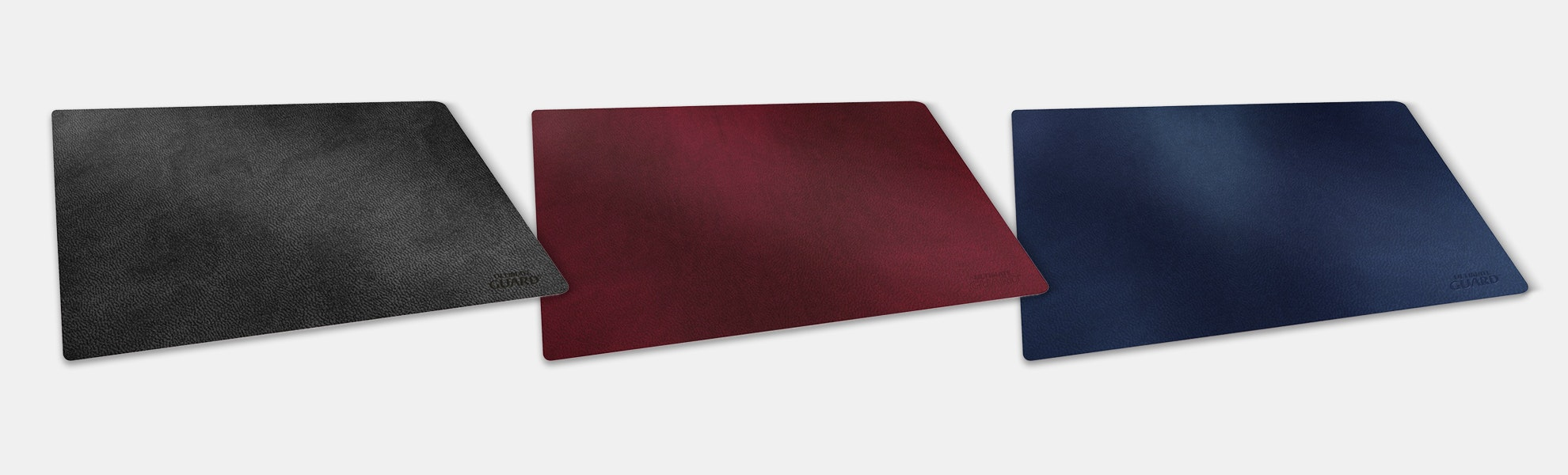 Ultimate Guard SophoSkin Playmat