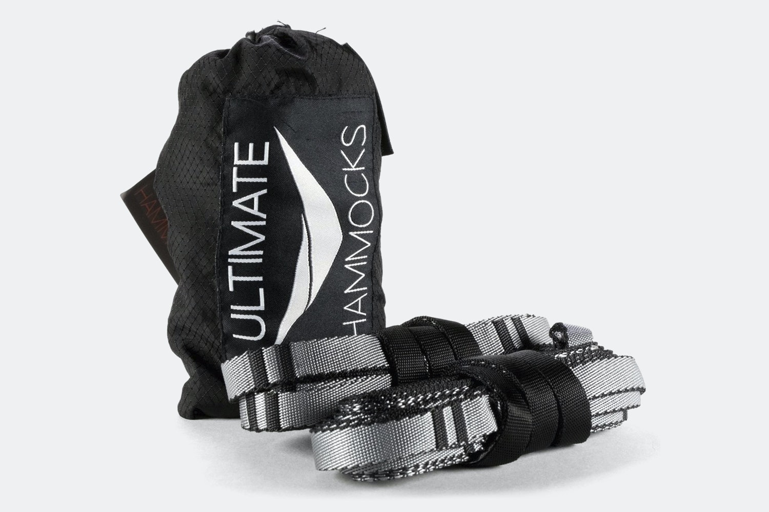 Ultimate Hammocks Scout & Straps Combo