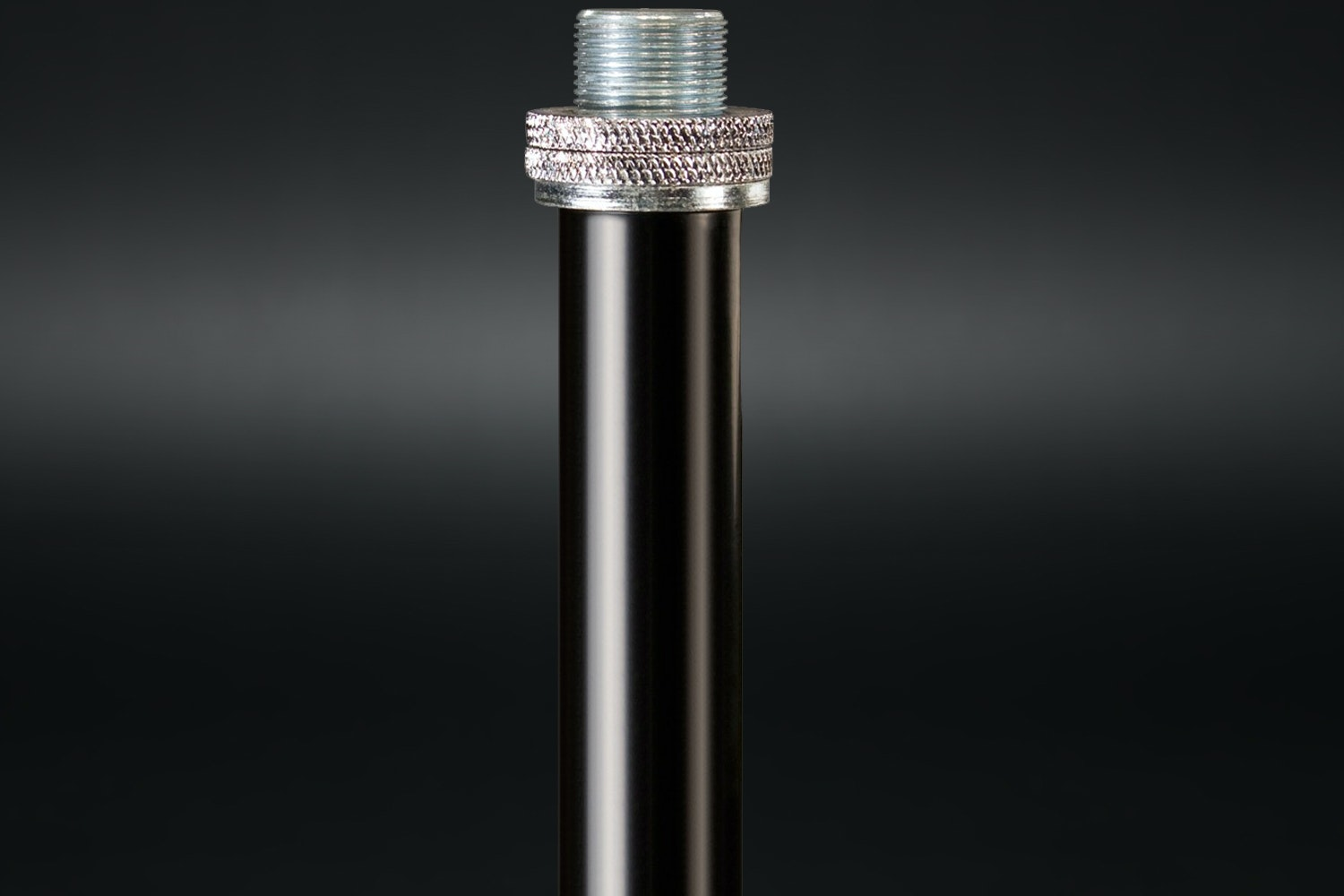 Ultimate Support Pro Series Microphone Stand