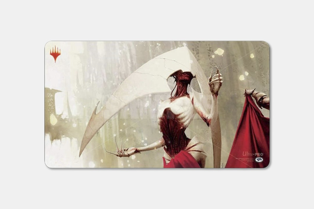Ultra Pro MTG Legendary Collection Playmat (2-Pack)