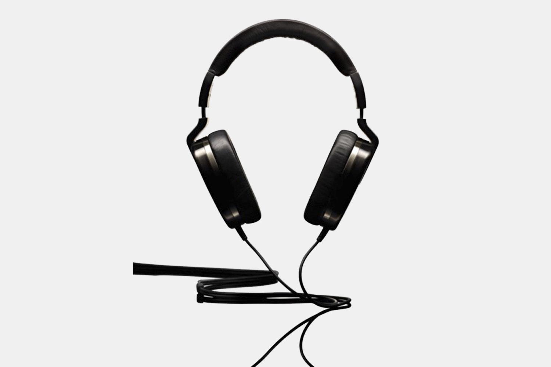 Ultrasone Edition Headphones