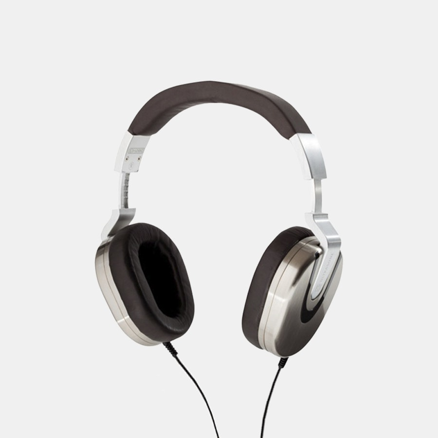 Ultrasone Edition Headphones