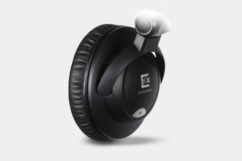 Ultrasone HFI‑450 Headphones